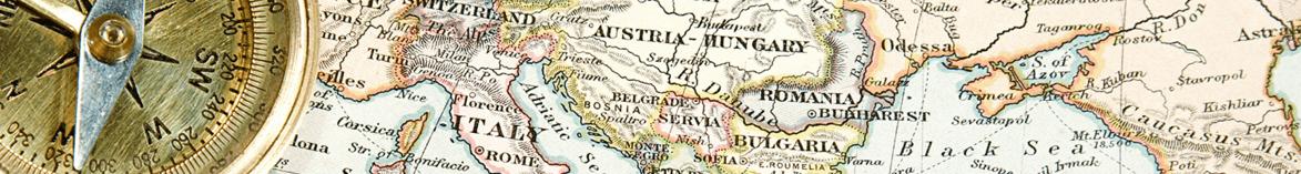 map_horizontal
