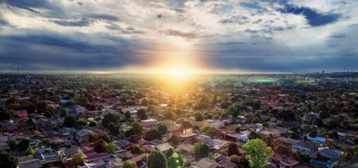 richest neighborhoods in toronto