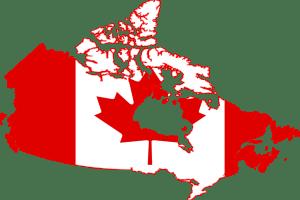canadian working visa