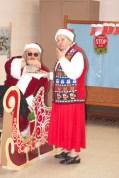 UMC_Santa_Mr and Mrs Claus