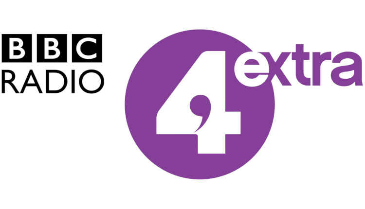 Classic BBC Radio comedy series returns with new cast – On