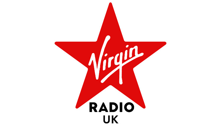 How can you listen to Chris Evans on Virgin Radio? – On The