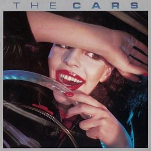 carscars