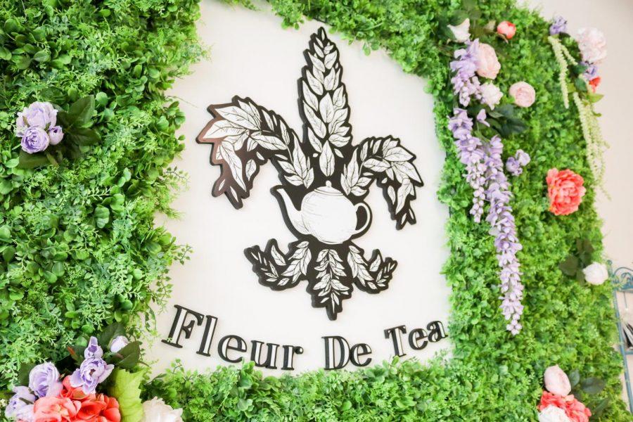 bhm review fleur de tea on the record