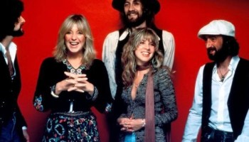 Fleetwood Mac…History – On The Records