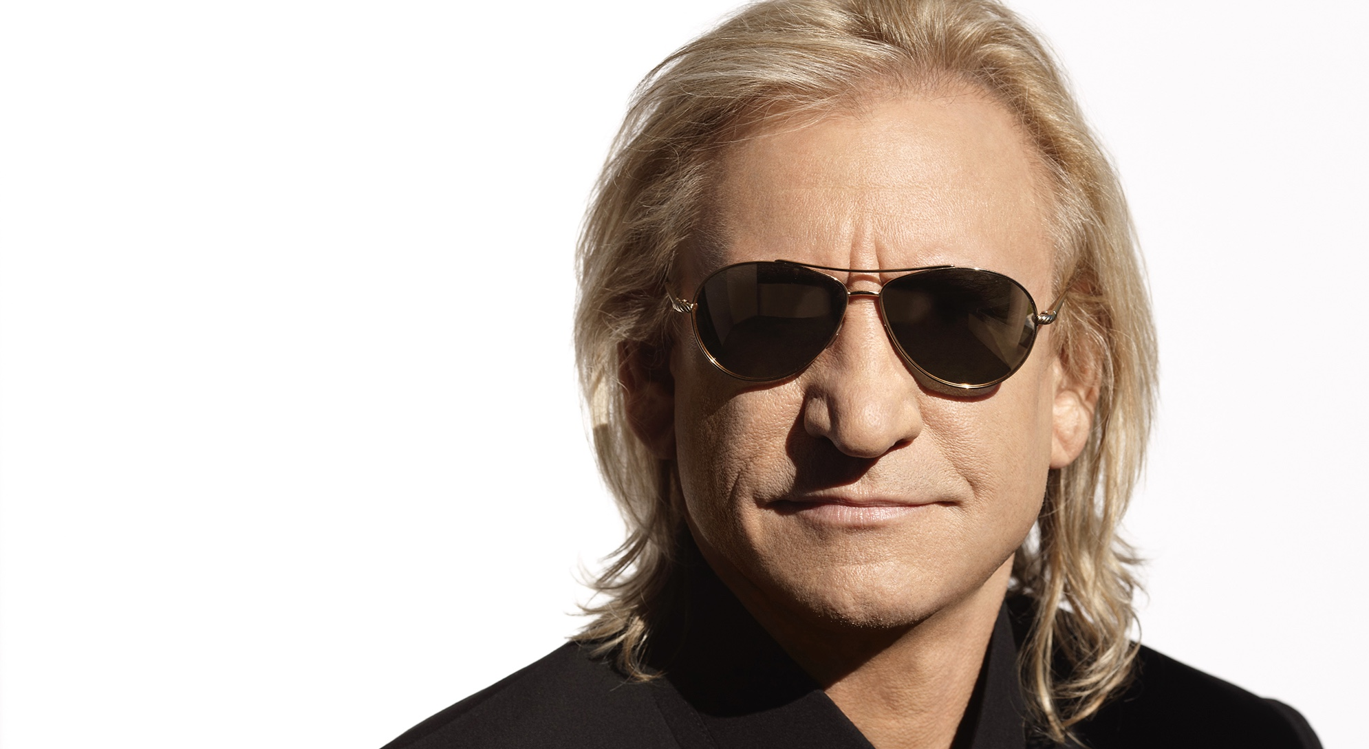 Joe Walsh…Solo Eagles Part 3 – On The Records