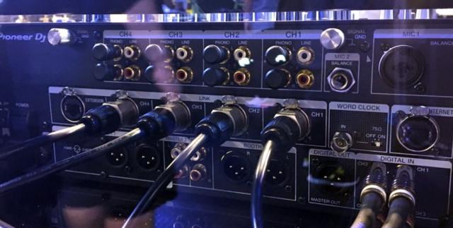 djm-tour-rear-640x323