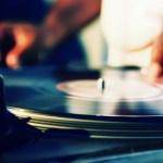vinyl-vinyl-scratch-dj-1920x1080-hd-wallpaper