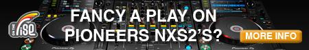 Blog-Ad-Pioneer-NXS2