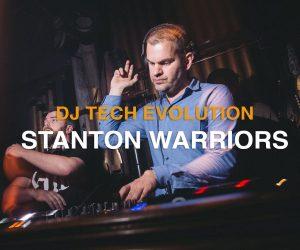 Stanton-Warriors-BANNER-2