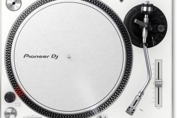 Pioneer DJ plx-500-w-main WEB