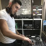 Learn To To DJ at On The Rise DJ Academy / Ayva - Student (DJ Course)