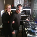 Learn To To DJ at On The Rise DJ Academy / Sarah - Student (DJ Course)