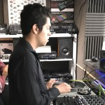 Learn To To DJ at On The Rise DJ Academy (Student) (DJ Course)