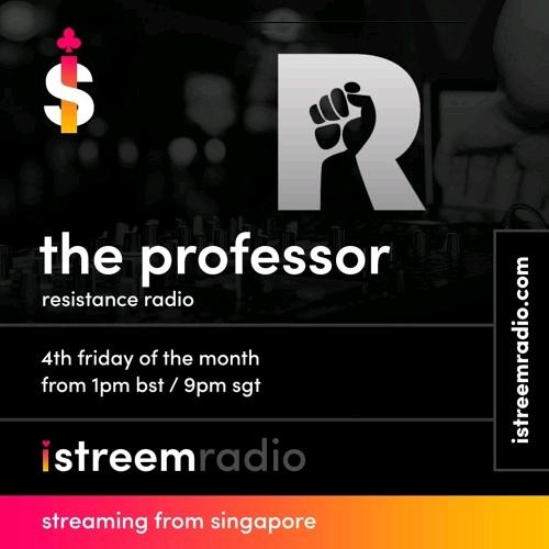 https://soundcloud.com/istreemradio/resistance-guest-mixes-ep6