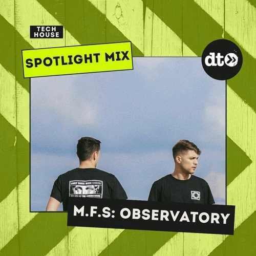 https://soundcloud.com/data-transmission/spotlight-mix-mfs-observatory-1