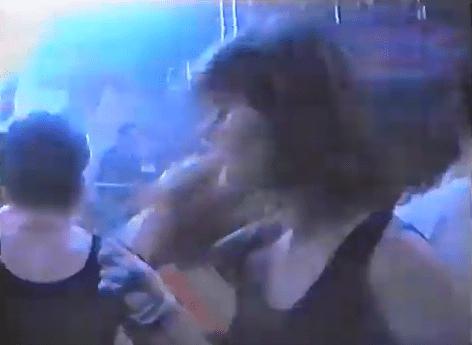 Blue-Monkey-All-Nighter-III-1992