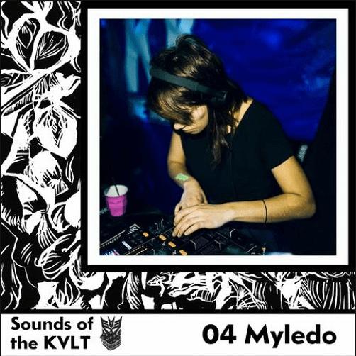 Sounds-of-the-KVLT-04-Myledo