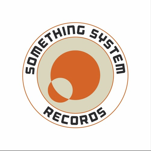 SSR001-PROMO-DJ-MIX-JULY-2021