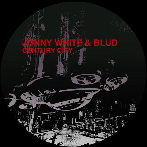 Jonny White & BLUD- Ice Age [Kneaded Pains]