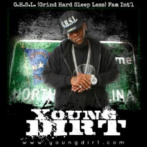 Young Dirt2
