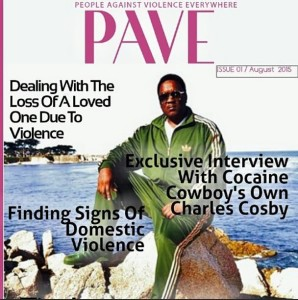pave magazine august edition