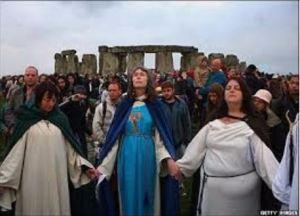 paganism_celebratingtheequanox