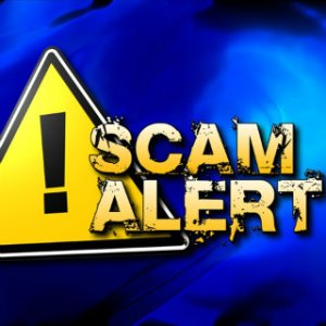 scam_alert_generic_mgn_square