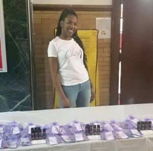 Chey Cosmetics vendor 1 (1)