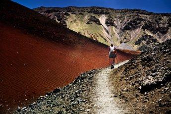 2-16 - haleakala trail 2