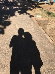 2-8 shadows