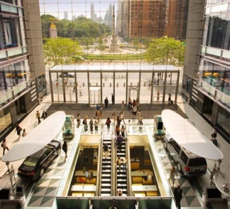 3-25 - shops-at-columbus-circle-pop-up-380x3451