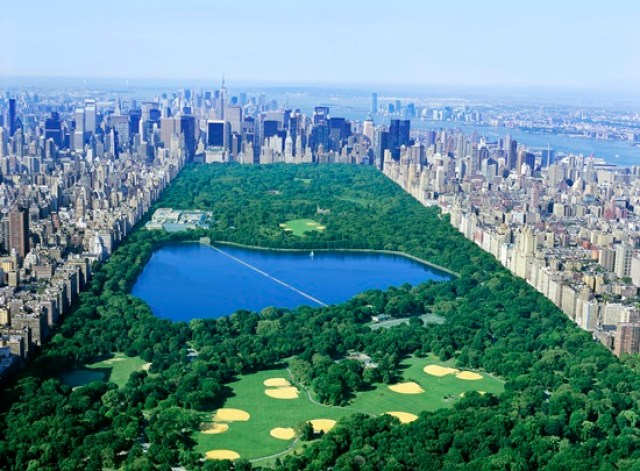 Central-Park-New-York-City-7