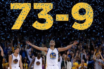 6-9 - golden-state-warriors-set-nba-wins-record-00
