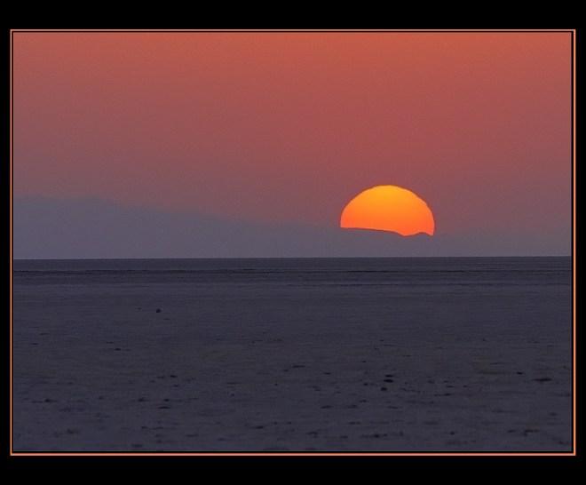 10-16-sahara-sunrise