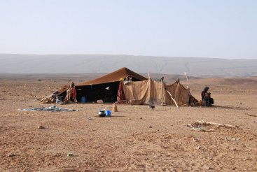 10-19-nomad-camp-2