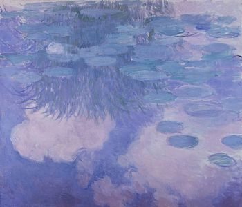 12-20-monet-abstract