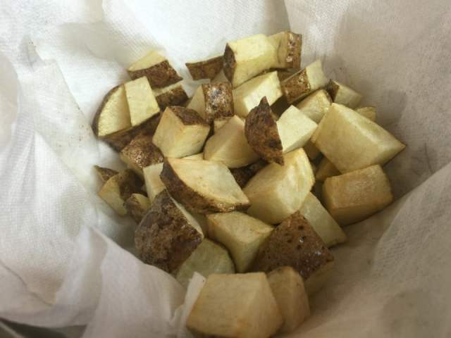 Corned Beef and Hash Best Breakfast Recipe Irish Recipes