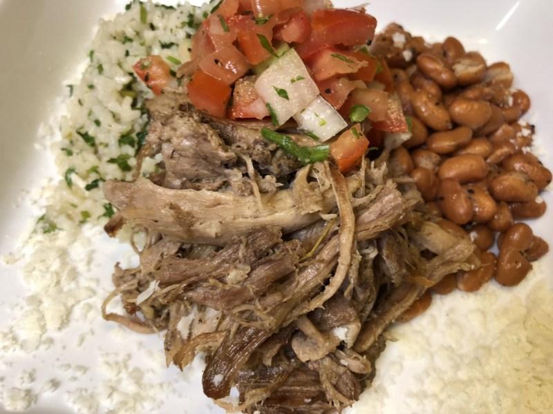 Carnitas Recipe Slow Cooker Carnitas Recipe