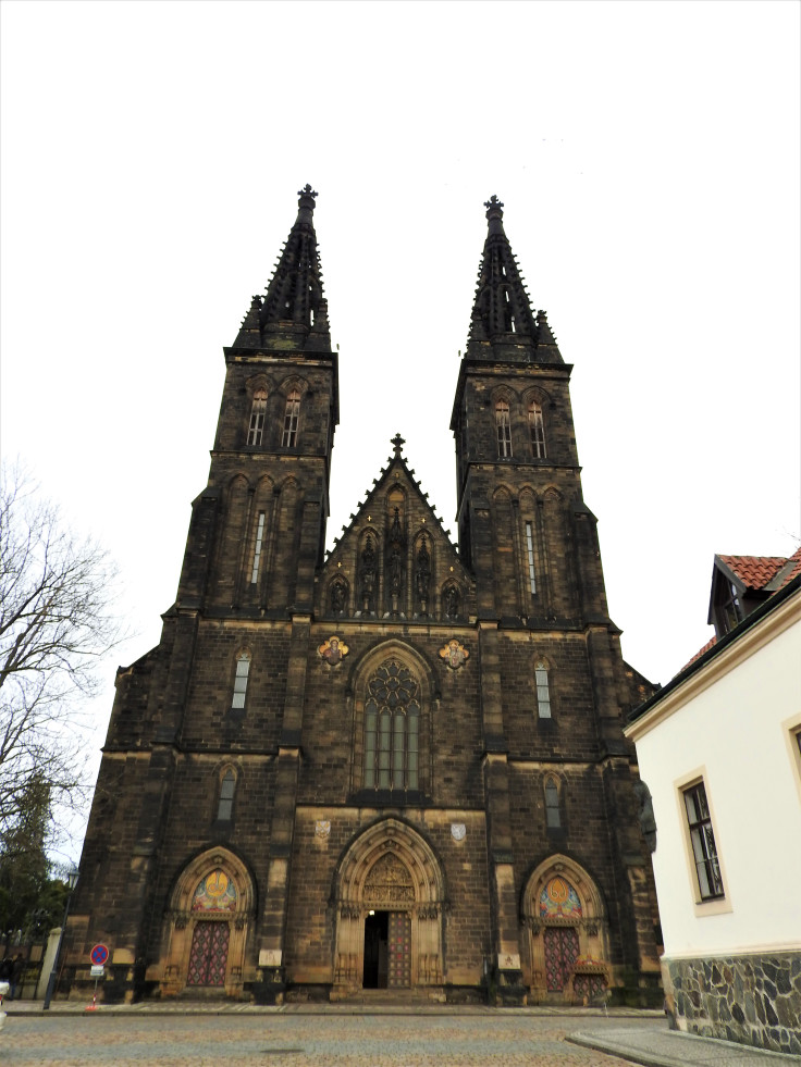 vysehrad-eglise-saint-pierre-et-paul-prague