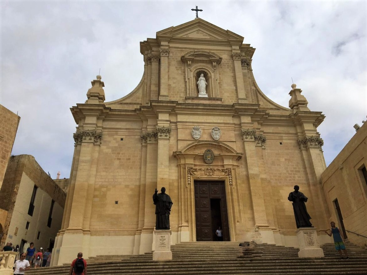 Cathedrale-Notre-Dame-Assomption-gozo