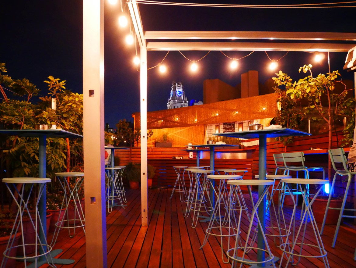 rooftop-bar-atico-vue-madrid