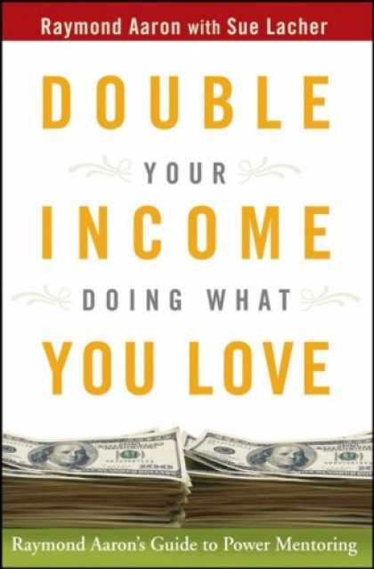 double your income