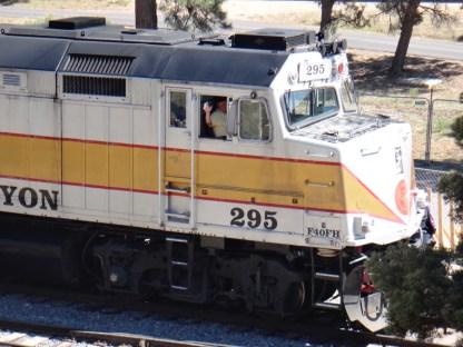 GCtrain8.JPG