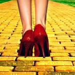 Yellow Brick Road Strategy Review