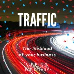 Free Traffic Ideas and Resources
