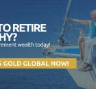 retire wealthy