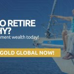 Why Mine Bitcoin With Swiss Gold Global