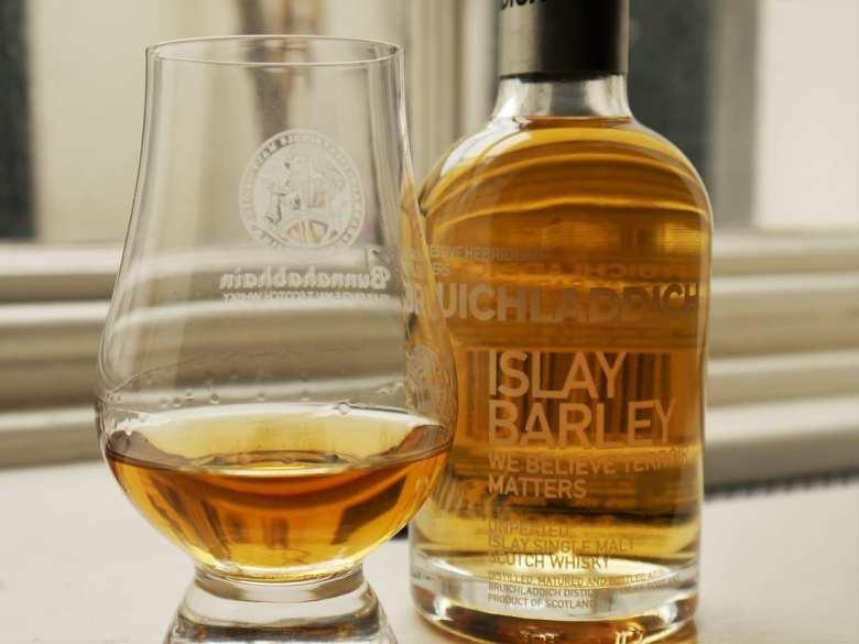 whisky-dram