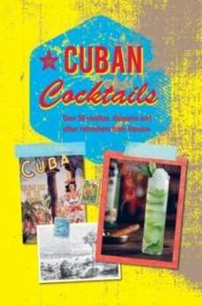 cuban-book